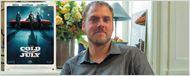 "Cold In July : Jim Mickle et sa méthode pour ""déformer le genre"" du thriller"