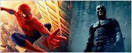 Les 10 films de super-héros qu'il faut avoir vus dans sa vie