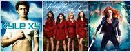 Adieu ABC Family : de Kyle XY à Pretty Little Liars, 15 séries qui ont marqué la chaîne