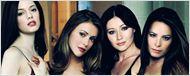 Charmed, 10 ans après : que sont-ils devenus ?