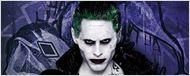 Suicide Squad : le Joker, Harley Quinn et les super-vilains DC se font tirer le portrait