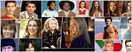 Enfants stars de la télé, avant/après : que sont-ils devenus ?