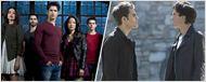 Vampire Diaries, Teen Wolf... Toutes les séries qui s'arrêtent définitivement en 2017