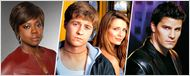 Newport Beach, Angel, Gilmore Girls... Ces séries maltraitées par les chaînes françaises !