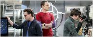 Audiences US : The Big Bang Theory signe son pire score depuis 2008