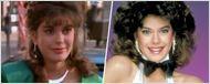 MacGyver, Seinfeld, Star Trek... : Teri Hatcher en 10 apparitions à la télé