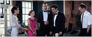 How I Met Your Mother : Alyson Hannigan très critique envers le final de la série