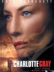 affiche Charlotte Gray