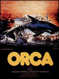 orca french 1977