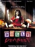 affiche Dolly