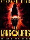 affiche Les Langoliers