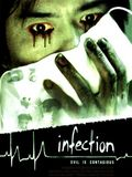 affiche Infection