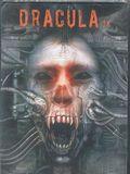affiche Dracula 3K - L'empire des ombres