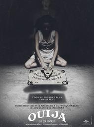 affiche Ouija