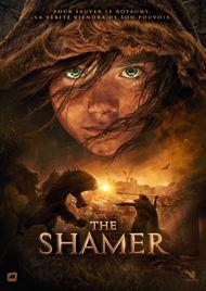 affiche The Shamer