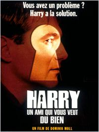 film Harry, un ami qui vous veut du bien FRENCH DVDRIP en streaming