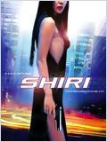 Film Shiri streaming vf