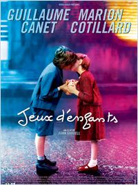 Regarder le film Jeux d enfants en streaming VF