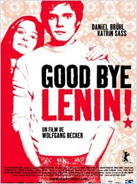 Regarder le film Good Bye Lenin en streaming VF