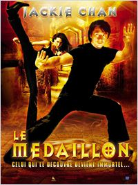 Regarder le film Le M�daillon  en streaming VF