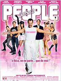 Regarder le film People Jet set 2  en streaming VF