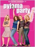Regarder le film Pyjama Party en streaming VF