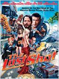 Regarder le film The Last Shot en streaming VF