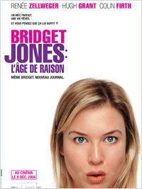 film Bridget Jones : l'âge de raison FRENCH DVDRIP en streaming