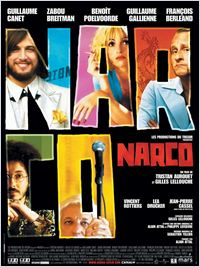 Regarder le film Narco en streaming VF
