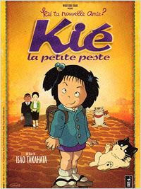 Regarder le film Ki la petite peste en streaming VF