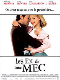 Regarder le film Les Ex de mon mec en streaming VF