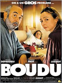 Film Boudu streaming vf