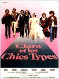 film Clara et les chics types en streaming