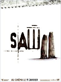 Regarder le film Saw 2 en streaming VF