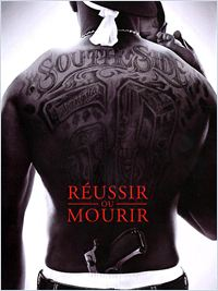 film Réussir ou mourir FRENCH DVDRIP en streaming