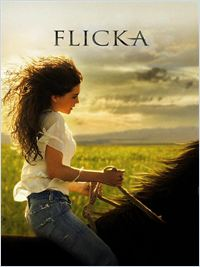 film streaming Flicka vf
