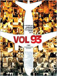 film Vol 93 en streaming
