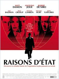 film Raisons d'Etat FRENCH DVDRIP en streaming