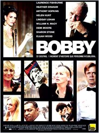 Regarder le film Bobby en streaming VF