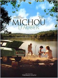 film Michou d'Auber en streaming