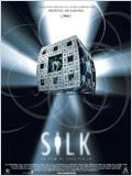 Film Silk streaming vf