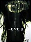 Film The Eye 3 streaming vf
