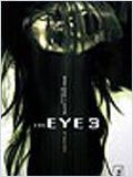 The Eye 3 streaming