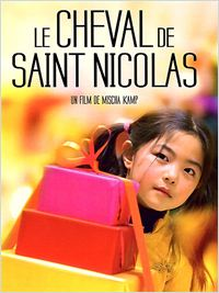 Film Le Cheval de Saint Nicolas streaming vf