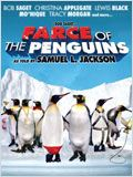 Regarder le film Farce of the Penguins  en streaming VF