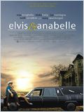 Film Elvis and Anabell streaming vf