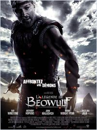 La L�gende de Beowulf streaming