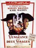 Regarder le film La Vengeance aux deux visages en streaming VF