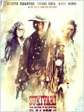 Regarder le film Sukiyaki Western Django en streaming VF