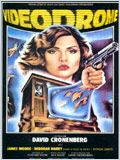 Regarder le film Videodrome en streaming VF